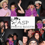 photo-booth-small