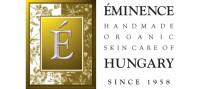 Why Use Eminence Organic