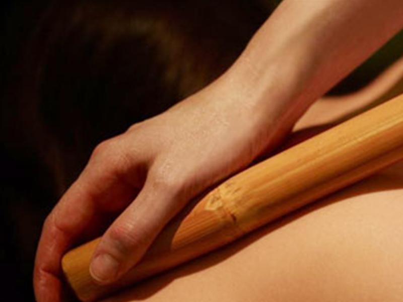 Best massage therapy richmond va scents of serenity for Best massage therapy