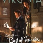 Best of Virginia 2014
