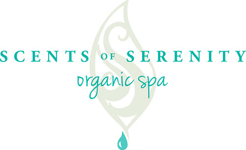 Scents of Serenity Spa